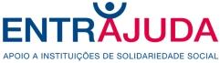 Logo_ENTRAJUDA